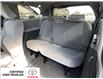 2020 Toyota Sienna LE 8-Passenger (Stk: 9453A) in Calgary - Image 20 of 25