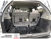 2020 Toyota Sienna LE 8-Passenger (Stk: 9453A) in Calgary - Image 21 of 25