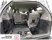 2020 Toyota Sienna LE 8-Passenger (Stk: 9453A) in Calgary - Image 22 of 25