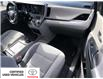 2020 Toyota Sienna LE 8-Passenger (Stk: 9453A) in Calgary - Image 24 of 25