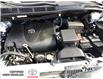 2020 Toyota Sienna LE 8-Passenger (Stk: 9453A) in Calgary - Image 25 of 25