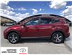2018 Toyota RAV4 LE (Stk: 210565A) in Calgary - Image 5 of 23