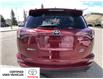 2018 Toyota RAV4 LE (Stk: 210565A) in Calgary - Image 7 of 23