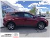 2018 Toyota RAV4 LE (Stk: 210565A) in Calgary - Image 9 of 23