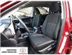 2018 Toyota RAV4 LE (Stk: 210565A) in Calgary - Image 12 of 23