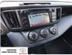 2018 Toyota RAV4 LE (Stk: 210565A) in Calgary - Image 15 of 23