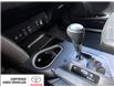 2018 Toyota RAV4 LE (Stk: 210565A) in Calgary - Image 16 of 23