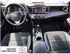 2018 Toyota RAV4 LE (Stk: 210565A) in Calgary - Image 17 of 23