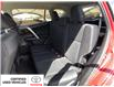 2018 Toyota RAV4 LE (Stk: 210565A) in Calgary - Image 18 of 23