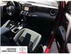 2018 Toyota RAV4 LE (Stk: 210565A) in Calgary - Image 22 of 23