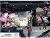 2018 Toyota RAV4 LE (Stk: 210565A) in Calgary - Image 23 of 23