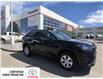 2021 Toyota RAV4 LE (Stk: 210678A) in Calgary - Image 1 of 23
