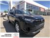 2021 Toyota RAV4 LE (Stk: 210678A) in Calgary - Image 2 of 23