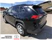 2021 Toyota RAV4 LE (Stk: 210678A) in Calgary - Image 6 of 23