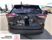 2021 Toyota RAV4 LE (Stk: 210678A) in Calgary - Image 7 of 23