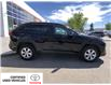 2021 Toyota RAV4 LE (Stk: 210678A) in Calgary - Image 9 of 23