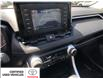 2021 Toyota RAV4 LE (Stk: 210678A) in Calgary - Image 15 of 23