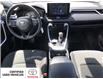 2021 Toyota RAV4 LE (Stk: 210678A) in Calgary - Image 17 of 23