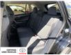 2021 Toyota RAV4 LE (Stk: 210678A) in Calgary - Image 18 of 23