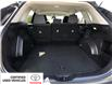 2021 Toyota RAV4 LE (Stk: 210678A) in Calgary - Image 19 of 23