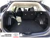 2021 Toyota RAV4 LE (Stk: 210678A) in Calgary - Image 20 of 23