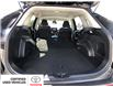 2021 Toyota RAV4 LE (Stk: 210678A) in Calgary - Image 21 of 23