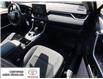 2021 Toyota RAV4 LE (Stk: 210678A) in Calgary - Image 22 of 23