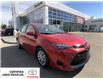 2018 Toyota Corolla LE (Stk: 9458A) in Calgary - Image 2 of 21
