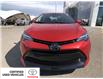 2018 Toyota Corolla LE (Stk: 9458A) in Calgary - Image 3 of 21