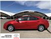 2018 Toyota Corolla LE (Stk: 9458A) in Calgary - Image 5 of 21