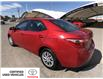 2018 Toyota Corolla LE (Stk: 9458A) in Calgary - Image 6 of 21