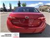 2018 Toyota Corolla LE (Stk: 9458A) in Calgary - Image 7 of 21
