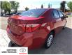 2018 Toyota Corolla LE (Stk: 9458A) in Calgary - Image 8 of 21