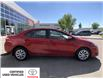 2018 Toyota Corolla LE (Stk: 9458A) in Calgary - Image 9 of 21