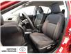 2018 Toyota Corolla LE (Stk: 9458A) in Calgary - Image 12 of 21