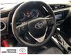 2018 Toyota Corolla LE (Stk: 9458A) in Calgary - Image 13 of 21