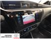 2018 Toyota Corolla LE (Stk: 9458A) in Calgary - Image 15 of 21