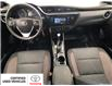 2018 Toyota Corolla LE (Stk: 9458A) in Calgary - Image 17 of 21