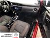2018 Toyota Corolla LE (Stk: 9458A) in Calgary - Image 20 of 21