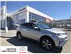 2018 Toyota RAV4 LE (Stk: 210586A) in Calgary - Image 1 of 11