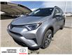 2018 Toyota RAV4 LE (Stk: 210586A) in Calgary - Image 4 of 11