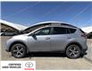 2018 Toyota RAV4 LE (Stk: 210586A) in Calgary - Image 5 of 11