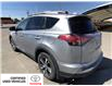 2018 Toyota RAV4 LE (Stk: 210586A) in Calgary - Image 6 of 11