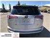 2018 Toyota RAV4 LE (Stk: 210586A) in Calgary - Image 7 of 11