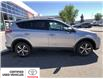 2018 Toyota RAV4 LE (Stk: 210586A) in Calgary - Image 9 of 11