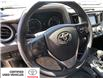 2018 Toyota RAV4 LE (Stk: 210586A) in Calgary - Image 10 of 11