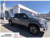 2017 Toyota Tundra SR5 Plus 5.7L V8 (Stk: 9445A) in Calgary - Image 1 of 23