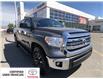 2017 Toyota Tundra SR5 Plus 5.7L V8 (Stk: 9445A) in Calgary - Image 2 of 23