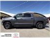 2017 Toyota Tundra SR5 Plus 5.7L V8 (Stk: 9445A) in Calgary - Image 5 of 23