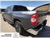 2017 Toyota Tundra SR5 Plus 5.7L V8 (Stk: 9445A) in Calgary - Image 6 of 23